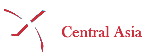 Crossroads Central Asia